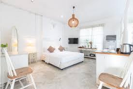 100 Room Room Green Gallery X Living HuaHin HuaHin Town