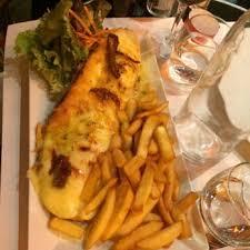 café de france 31 photos 30 reviews brasseries 12 place d