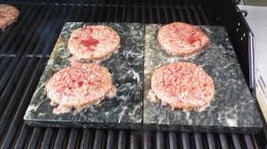 soapstone grilling stones grilljunkie addiction to grilling