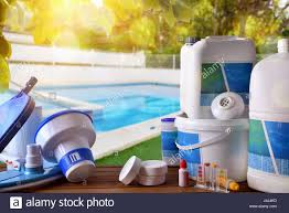 100 Kd Pool Swimming Cleaning Equipment Stock Photos Swimming
