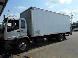 Used Box Trucks For Sale In Louisiana Interesting Gmc T7500 For Sale ... Hino 195 Cab Over 16ft Box Truck Box Truck Trucks 2010 Freightliner Cl120 Cargo Van For Sale Auction Or Big For Used Entertaing 2007 Intertional 4300 26ft Cargo Vans Delivery Trucks Cutawaysfidelity Oh Pa Mi Mercedesbenz Antos 1832 L Box Year 2017 Sale Freightliner Crew Cab Truck Youtube Diesel In Nj Top Car Release 2019 20 Isuzu Gmc W4500 2012 Ford E350 Cutaway 10 Foot In Oxford White Florida The Gmc Fresh Topkick C6500