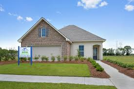 Dsld Homes Floor Plans Ponchatoula La by Dsld Homes Meadow Oaks Banbury Iii A Plan Ecko360