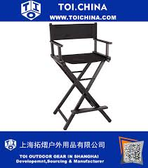 Lightweight Aluminum Tall Portable Director Makeup Artist Chair, TY ... China High Quality Besr Price Whosale Folding Chair Stackable Mandaue Foam Philippines 16 Scale Dollhouse Miniature Fniture For Dolls Kids Buy Reliable From How To Start A Party Rental Business Foldingchairsandtablescom Stretch Spandex Covers Striped Royal Bluewhite Your 2019 Magideal Fishing Camping Hiking Foldable Garden Lifetime Chairs Stacking Bulk Discounts Available Drop On Lifetime Tables At Bjs My Club The Home Depot Professional Design Cheap Fabric Church St Thomas Alinum Vinyl Strap Outdoor Ding Commercial Grade