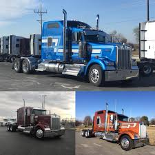 Truck Rentals In Joplin, Missouri | Facebook Uhaul About The Best Way To Get Around Eckerd College Uulcshare Trucks Canada 2017 Top Models Offers Leasecosts Test Drive 2015 Ram 1500 Ecodiesel Outdoorsman 4x4 Quad Cab Fullsize Pickups A Roundup Of The Latest News On Five 2019 Models Cant Afford Fullsize Edmunds Compares 5 Midsize Pickup Trucks 16 F350 Supercab 4x4 Street Maintenance Body Sold Tates Center Cardekhocom Indias 1 Auto Portal Launches Trucksdekho Delhi 2018 Titan Fullsize Pickup Truck With V8 Engine Nissan Usa Imo Best All Around Good Ol Truck Ever Toyota Tacoma Consumer Reports Named These Cars Allaround Pictures Specs And More Digital Trends Worlds 10 Bestselling In Gear Patrol