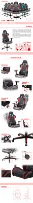 DXRacer Formula Series OH/FH08/NR Newedge Edition Racing Bucket Seat ... Respawn Rsp205 Gaming Chair Review Meshbacked Comfort At A Video Game Chairs For Sale Room Prices Brands Dxracer Racing Rv131nr Red Pipertech Milano Arozzi Europe King Gck06nws3 Whiteblack Pu Drifting Wayfair Gcr1nrm2 Ohrm1nr Series Gaming Chair Blackred Sthle Buy Dxracer Sentinel Series S28nr Red Gaming Best Chair 2018 Top 10 Chairs In For Pc Wayfairca Best Dxracer Ask The Strategist What S Deal With