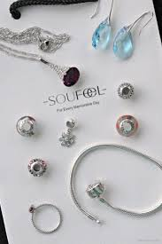 Soufeel Jewelry: Pandora Style Charms, Bracelets, Earrings ... Soufeel Discount Code August 2018 Sale New Glam Charms For My Soufeel Cybermonday Up To 90 Off Starts From 399 Personalized Jewelry Feel The Love Amazoncom Soufeel April Birthstone Charm White 925 Coupon Promo Codes Discounts Couponbre My New Charm Bracelet From Yomanchic Build An Amazing Bracelet With Here We Go Crafty Moms Share Review Mommy Time 20 Off Coupon Is Here Milled Happy Anniversary Me Giveaway