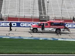 100 Nascar Truck Race Results Bob Pockrass Bobpockrass Twitter