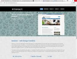 Web Design Cumbria, Web Site Design Cumbria - Interact Partners ... Home Decor Websites Add Photo Gallery Decorating Web Design Seo Services Komodo Media Usa Australia Fascating Business Photos Best Idea Home Design Funeral Website Templates Mobile Responsive Designs Surprising House Plan Sites Contemporary 40 Interior Wordpress Themes That Will Boost Your Cstruction Contractor Examples Sytek Awesome Ideas Homepage Directory Software 202 Best Images On Pinterest News Architecture And Development Effect Agency 574 5333800 Free Template Clean Style