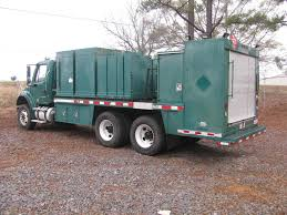 Trucks For Sale New And Used | West Georgia Mobile Hydraulics, Inc. Chevrolet Trucks 2000 Sale Ordinary Pre Owned 2017 Ford Work Dump Boston Ma For Used Gmc Sierra 1500 Less Than 3000 Dollars Semi In Abilene Texas Best Of 2008 2012 Silverado 2500 4x4 Truck Americana Sale Wkhorse Introduces An Electrick Pickup To Rival Tesla Wired Crew Cab Short Florida For Finchers Auto Sales Lifted In Houston Kahlo Nobsville In Near Indianapolis Work Truck 1952 Vintage Newer Engine Country 2013 Hd