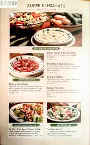 Olive Garden Menu Kuwait Restaurants In Wellsuited Home Delivery