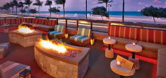 S3 Restaurant | A New Wave Of Dining On Fort Lauderdale Beach ... Top Things To Do In Fort Lauderdale The Best Thursdays The Restaurant French Cuisine 30 Best Fl Family Hotels Kid Friendly 25 Trending Lauderdale Ideas On Pinterest Florida Fort Wwwfortlauderdaletoursnet W Hotel Oystercom Review Photos Ft Beachfront Amenities Spa Italian Restaurants Sheraton Suites Beach Cafe Ding Bamboo Tiki Bar Gallery American Restaurant Casablanca 954 7643500