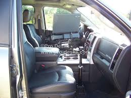Pro Desks Dominator - 2015 2016 2017 Chevy Truck Laptop Mount Vehicle Laptop Desks From Rammount Mobotron Mount 1017 Laptoptablet Suvs Trucks Tablet Keyboard Accsories Ram Mounts Adapter With Pro Mongoose Mounting Bracket For Chevy Nodrill Freightliner Car Truck Gps Computer Stand Table Ebay Printer All The Best In 2018 Amazoncom Heavy Duty Auto