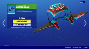 Items Where Year Is 2021 Fortnite Item Shop 2 10 2021 All The New Year Items Are Back