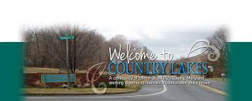 Country Lakes Homeowners Association - A Resource For Residents Of ... 495 Movers Inc Rockville Md Movers Other State Trucking Associations Testimonials About Kentucky Trailer Regional Nfta Cstktec Blog Cstk Truck Equipment Us Scc Frederick September 16 1956 Red Stock Photo Royalty Free Carroll Fuel Transport Driver Receives Industry Award Howard Levine Ramar Moving Systems Mpg Two Men And A Potomac Gaithersburg Maryland Motor Association Home Facebook Blue Vintage
