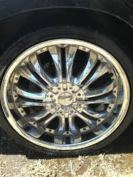 100 20 Inch Truck Rims Sale S Accessories And