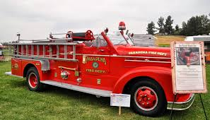 Just A Car Guy: 1952 Seagrave Fire Truck, A Mayor's Ride For Parades 1929 Ford Model Aa Fast Lane Classic Cars The Littler Fire Engine That Could Make Cities Safer Wired Light And Sound Vehicle Truck Ebay Apparatus Refurbishment Update Your Crane With Light Sound Toys R Us Babies Fastlane Remote Control Cstruction Set Amazoncom Matchbox Super Blast Games Chicago Fire Department Incident Report Yenimescaleco Tragic Story Of Why This Twoheaded Is So Impressive Toy Trucks Fire Trucks For Kids Fast Lane Shoots 911 Rescue Sim 3d