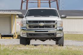 Rough Country Suspension Rough Country Suspension 3-inch No-Cut ... 72019 F250 F350 4wd Ready Lift 25 Front Leveling Kit 662725 2017 Ram 1500 Kits Available Now Suspension Skyjacker D4552 Ebay Truck Austin Tx Renegade Accsories Inc Zone Offroad 6 C19nc20n What Are The Best And Shocks For A Toyota Tacoma 37320 Rough Country 5 Inch For The Dodge Ram 2500 52018 Ford F150 Jackit Superlift 4inch Photo Image Gallery Rad Packages 4x4 2wd Trucks Wheels 72018 Nissan Titan Uniball 4 Tuff Components C256 Free Shipping On