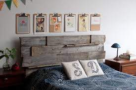Custom Made Reclaimed Wood Head Board Or Backdrop By Whisky Ginger ... Bedroom Country Queen Bed Frame Which Are Made Of Reclaimed Wood Full Tricia Wood Beach Cottage Chic Headboard Grand Design Memorial Day And A Reclaimed Headboard Ana White Reclaimedwood Size Diy Projects Barnwood High Nice Style Home Barn 66 12 Inches Tall By 70 Wide Pottery Farmhouse Diystinctly Industrial Elegant Espresso