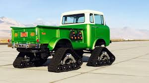A One-of-a-Kind 1958 Jeep FC-150 – Mattracks News Electric Semi Trucks Heavyduty Available Models China Year One Truck Parts Whosale Aliba Visit Hartway Motors Inc For Auto Service And New Used Cars In Custom Truck Builds Wwwdrmwearautotivecom Mack Wikipedia Chevs Of The 40s 371954 Chevrolet Classic Restoration Parts Welcome To Daf Limited Daf Buy Oem Or Genuine Product On Alibacom Heavy Duty For Aftermarket Pacific Need Speed Payback 65 Mustang Derelict Location Guide Or Pickups Pick Best You Fordcom