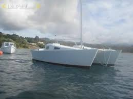 catamaran sail in tasmania gumtree australia free local classifieds