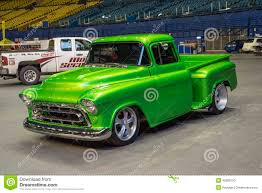 Dorable Kbb Classic Trucks Pictures - Classic Cars Ideas - Boiq.info 2018 Gmc Sierra Buyers Guide Kelley Blue Book Kbb Lists Its Most Researched New Cars And Trucks In 2009 Used Trucks Dodge Best Of New Ridgeline For Sale In Challenger Pickup Truck Buy Of Class The Resigned Cars Suvs Luxury Ram Kbb This Month Exelent Antique Value Pattern Classic Ideas Boiqinfo 2017 Denali 3500hd Crew Cab 4wd Quick Take Ford Named Overall Brand By