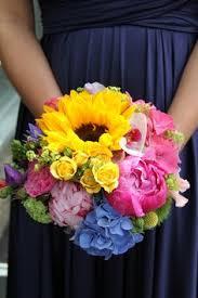 Dayton Cincinnati Columbus Indianapolis Wedding Bouquets Oberer s