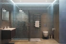 bad beleuchtung wie schaffe ich das richtige licht im bad