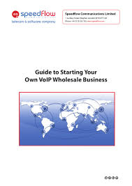 WhitePaper: How To Start Wholesale VoIP Business Whosale Voip Uscodec Voip Sms Online Buy Best From China Forum Voip Jungle Providers Whosale Sms How To Start Business In 2017 Youtube Create Account Few Minutes And Get Access Whosale Rates Whitepaper Start 2btalk Voip Telecom Linkedin Termination V1 Part 2 Alr Glocal A Wireless Venture Company Sip Trunking 4 Vos3000 Demo Cfiguration By Step