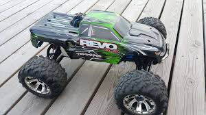 Traxxas Revo 3.3 Nitro - Skelbiu.lt Traxxas Tmaxx 25 4wd Nitro 24ghz 491041 Best Rc Products Cars Trucks Rogers Hobby Center Traxxas T Maxx Nitro Monster Truck 1819 Remote Asis Parts Rc Car Gas Diagram Circuit Wiring And Hub Epic Bashing Videoa Must See Youtube Revo 33 Rtr Monster Truck Wtqi Silver By Jato Stadium Hobby Pro 491041blk Jegs 67054 1 Diy Enthusiasts Diagrams Amazoncom 64077 Xo1 Awd Supercar Readytorace Traxxas Nitro Monster Truck 28 Images 100 Classic For Sale