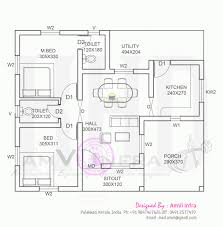 Amazing 1000 Sq Ft House Plans 2 Bedroom Indian Style Contemporary ... Home Design House Plans Sqft Appliance Pictures For 1000 Sq Ft 3d Plan And Elevation 1250 Kerala Home Design Floor Trendy Inspiration Ideas 10 In Chennai Sq Ft House Plans Indian Style Max Cstruction Youtube Modern Under Medemco 900 Square Foot 3 Bedroom Duplex One Apartment Floor Square Feet Small Luxamccorg Stunning Gallery Decorating Enchanting Also And India
