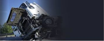 EXPERIENCED TRUCK ACCIDENT ATTORNEYS - Wites Law Firm Michigan 18 Wheeler Truck Accidents Semi Lawyer What To Do After An Accident Springfield Trucking Attorney Bartow Fl Lakeland Moody Law Semitruck Shimek In Baltimore Md Las Vegas Attorneys Austin Tx Central Texas Lawyers Injury Robson Firm San Jose Ca Youtube Seattle Washington Phillips Phoenix Scottsdale Gndale Mesa Jersey City Offices Of Anthony Carbone