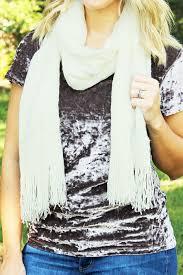 wholesale scarves wholesale accessory market