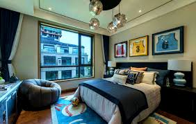 apartments pleasing images about room decor ideas love gothic
