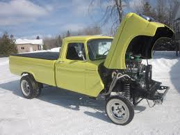 1964 Mercury M100 Show Winning Gasser | The H.A.M.B. Sunday 5 Gasser Pickups Bangshiftcom Gasser Truck 1941 Willys Drag Car For Sale Classiccarscom Cc1013944 1964 Mercury M100 Show Wning The Hamb Artstation 1954s Chevy Pau Treserra Mr A Period Perfect Roadkill Customs Truck By Jetster1 On Deviantart Amazing Hot Rods For Pictures Classic Cars Ideas 2014 Sema Show Gallery First 75 Rod Network