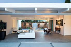 100 Eichler Landscaping Truly Open Home By Klopf Architecture Arterra Landscape