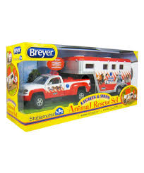 Breyer Animal Rescue Truck & Trailer Stablemates At The Tack Room! Breyer Traditional Horse Trailer Horse Tack Pinterest Identify Your Arabian Endurance Small Truck Stablemates 5349 Accessory Cruiser Cluding Stable Gooseneck Ucktrailer Jump Loading Up Mini Whinnies Horses In Car Animal Rescue The Play Room Amazoncom Classic Vehicle Blue Toys Games Toy With Reeves Intl 132 Scale No5356 Swaseys 5352 And Model By
