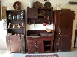 Olde Tyme Sales Antiques Primitive Furniture Reproductions And