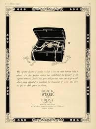 Sellers Hoosier Cabinet Elwood by 1928 Ge Refrigerator Ad 1920 U0027s Advertisements Pinterest