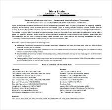 Cover Letter Network Administrator Resume Engineer Objective Examples For Job Sample