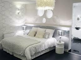 chambre blanche et awesome chambre blanche et noir 2 chambre dh244tes nuit blanche