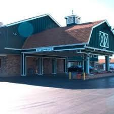 Machine Shed Northwest Boulevard Davenport Ia by Days Inn Davenport Ia Hotels Reviews Davenport Ia 7222