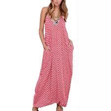 popular polka dots dress buy cheap polka dots dress lots from