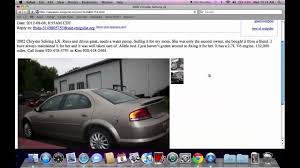 100 Craigslist Dallas Cars Trucks Sale Owner Wisconsin And