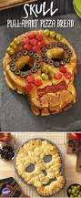 Puking Pumpkin Guacamole by 163 Best Halloween Recipes Images On Pinterest Halloween Recipe