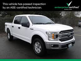 Enterprise Car Sales - Certified Used Cars, Trucks, SUVs For Sale ... Will Datsun Build A Cheap Pickup Truck For The People The Truck And Trailer Coloring Pages Fresh Chevy Trucks 2018 Ford F150 Xl Oxford White Edinburg Tx Looking Land Cruiser Cherokee Face Off In Cheap Challenge Five Used To Avoid Carsdirect Lifted For Sale Ohio Sherry 4x4 Trucks Sale Awesome Ebay Enthill Best Buy Teens Pocket Sense Houston Tx Toprated Edmunds Dirt Cars Car Dealer Oklahoma City Ok At Tommys Auto Parts Newcastle Kwazulu Natal
