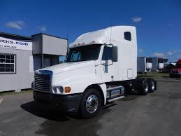 Commercial Truck Sales 2010 Freightliner Columbia Sleeper Semi Truck Tampa Florida New Aftermarket Used Oem Surplus Fender Exteions For Equipment Finance Cstruction Best Sales Crs Trucks Quality Sensible Price Commercial Sale Body Repair Shop In Sparks Near Reno Nv Cars St Louis Mo Cape Auto For Pa Nj Md De And Trailers E F Vans In Arizona