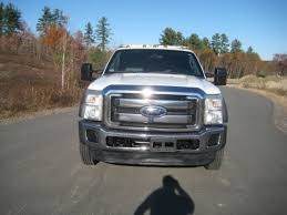 Used Trucks For Sale In Hampstead, NH ▷ Used Trucks On Buysellsearch Used Trucks For Sale In Hampstead Nh On Buyllsearch 2019 Mack Granite Gu713 Cab Chassis Truck For Sale 561059 Top Chevy Hd Gray Pickup Truck Toyota Dealership Serving Wolfeboro New Cars Volvo Nh12 420 Tractorhead Euro Norm 3 13250 Bas Chevrolet For In Goffstown Auto Planet Affordable Ford F Twitter Https Facebook Jeep Website Httpswwwfacebookcomcanada F350 Hampshire Nh Luxury 2006 Silverado 3500 Lt1 Trailers Tenttravel Campers Popuptruck Blog