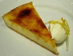 recettes de cuisine facile et rapide recette tarte rapide au citron cuisine facile et recette simple