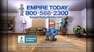Empire Carpet Flooring San Jose by Empire Flooring Carpet Vidalondon