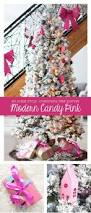 Flocking Machine For Christmas Trees by 3117 Best All Things Diy Images On Pinterest